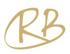 investor-logo